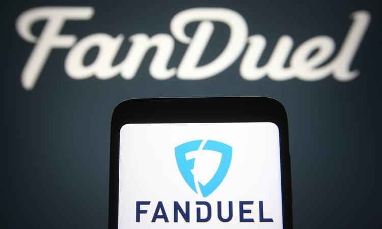 FanDuel Associated Press