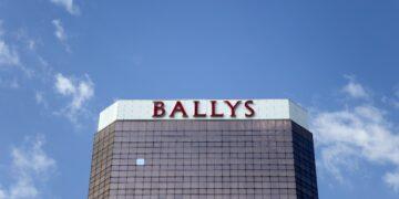 Ballys-Atlantic-City-Hotel
