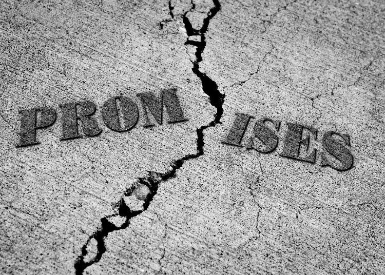 Promises-on-cracked-concrete