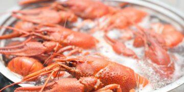 Crawfish-in-Pot