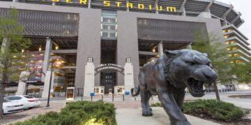 LSU-Tiger-Stadium