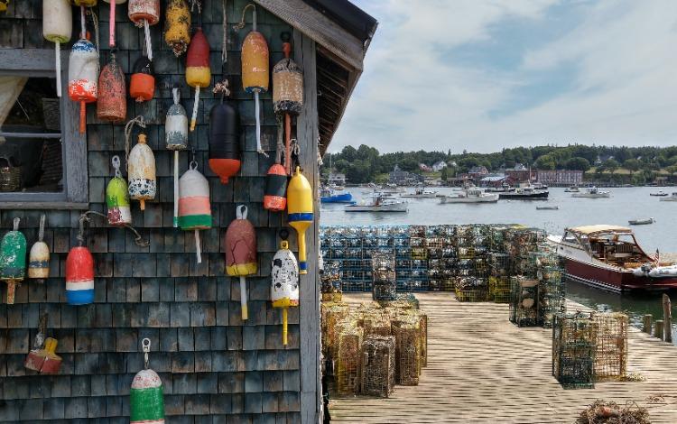 Buoys-Building-Maine-Seacoast