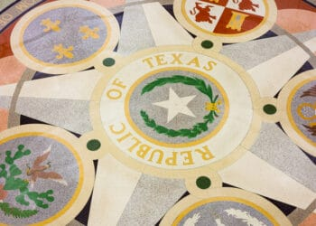 Texas sports betting review preview