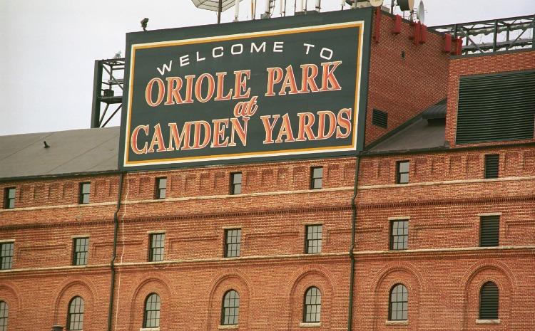 Oriole-Park-Camden-Yards-Facade