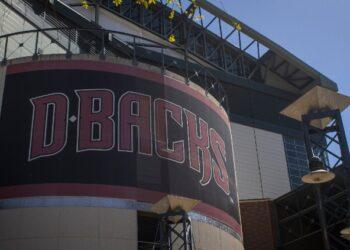 Arizona-DBacks-Stadium-Sign