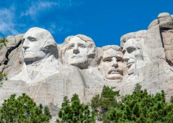 Mount-Rushmore-South-Dakota
