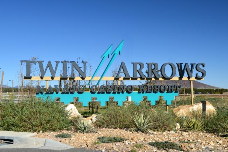 Navajo-Nation-Casino-Arizona