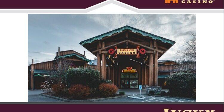 Lucky-Dog-Casino-Building