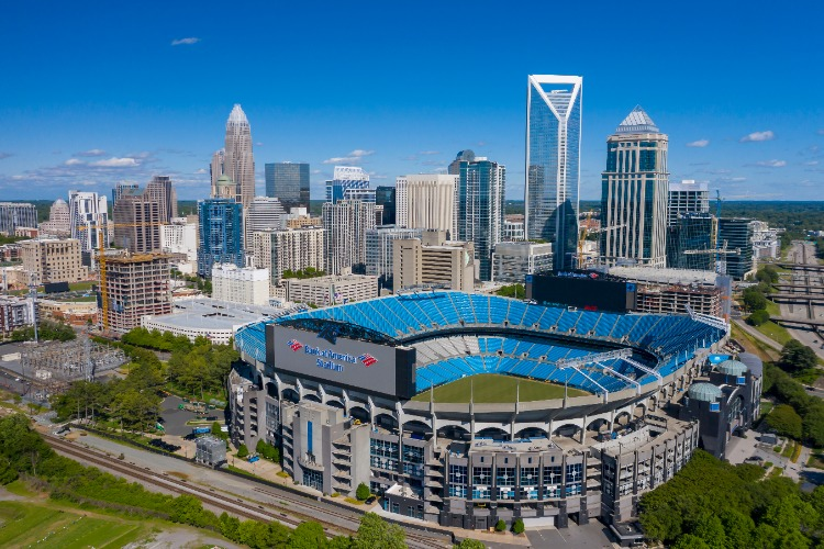 Bank-of-America-Stadium-Charlotte