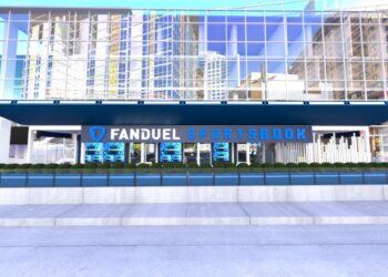 FanDuel-Sportsbook-Facade-Phoenix