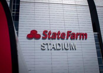 State-Farm-Stadium-Logo