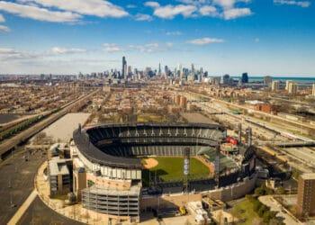 Illinois June 2021 sports revenue