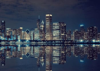 Illinois online licenses Chicago