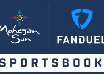 FanDuel-Mohegan-Sun-Logo