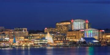 MGM-National-Harbor-Baltimore