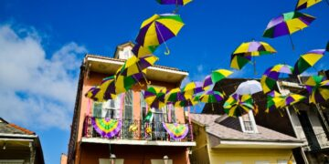 New-Orleans-Mardi-Gras-Umbrellas