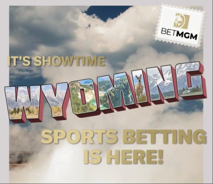 Betmgm-Wyoming-Logo