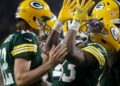 packers lions parlay