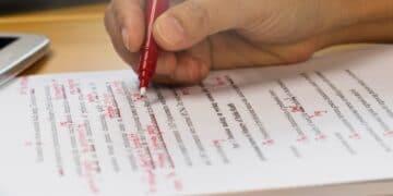 Document-Edited-Red-Pen