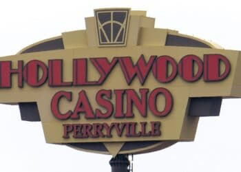 Hollywood-Casino-Maryland-Sign
