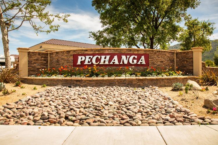 Pechanga-Sign-Temecula